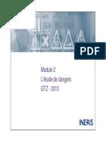M2_B_EDD_V01x.pdf
