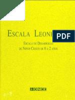 escala-leon-hart.pdf