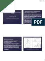 _Operaciones y Contratos Cap. VII (1)