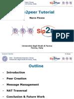 s2p-Tutorial.pdf