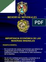 1. Reservas.ppt
