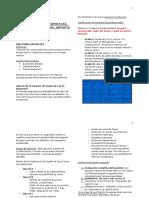 Cmq3-Fx Espuesta,Ptm y As