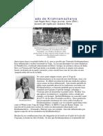 El legado de Krishnamacharya.pdf