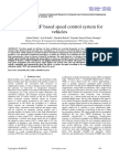 17_Design of RF based speed.pdf