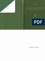 (Nag Hammadi and Manichaean studies 41) John C. Reeves-Heralds of That Good Realm_ Syro-Mesopotamian Gnosis and Jewish Traditions (Nag Hammadi and Manichaean Studies)-Brill Academic Publishers (1996).pdf