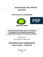 Terrazo Lopez Proyecto de Tesis