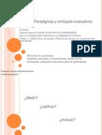enfoques_evaluativos_Actualizado