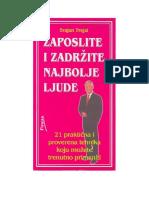 Brajan Trejsi~Zaposlite i zadržite najbolje ljude.pdf