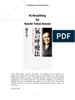 KiBreathing.pdf