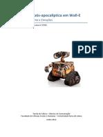 A_distopia_po_s-apocali_ptica_em_Wall-E.pdf