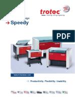 Speedy Laser Brochure.compressed