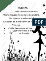 NORMAS.docx