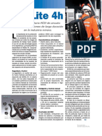 airelite_4h.pdf