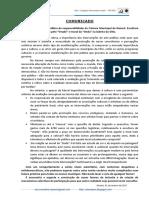 2017-01-01 Comunicado CDU Obras de Arte.pdf