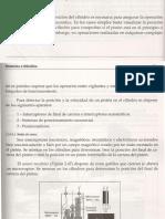 ACCESORIOS DE LOS CILINDROS.pdf