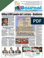 ASIAN JOURNAL December 30, 2016 Edition