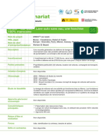 entrepreneurs_verts_35_fr.pdf