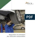 Réparation et entretien des Automabiles.pdf