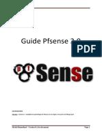 guidepfsense.pdf