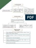 MAPAS CONCEPTUALES VECINO.doc