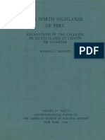 Bennett1944.pdf