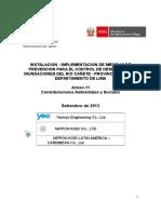 1 DFR Anexo11 Spanish 120514 v2
