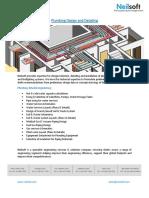 Plumbing Design and Detailing.pdf