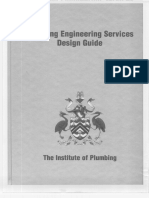 Plumbing Engineering Services Design Guide.pdf
