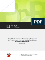 GUIA METODOLOGICA_PROGRAMACION V2.pdf