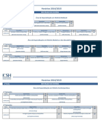 2o Ciclo 14 15 Historia 13.10.14.pdf
