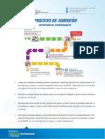 impresion_comprobante.pdf