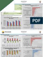 Proec Ft2013 Argentina