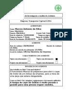 98125709-Modelo-de-Relatorio-de-Acidente.doc