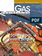 Consulting and Specifying Engineers Magazine Aug 2016