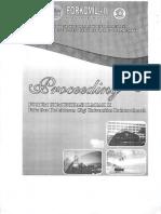 Cahya-YH-FORKOMIL-September-2012 2_62-70.pdf