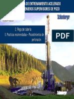5.2.prácticas recomendadas procedimientos de perforacion.pdf