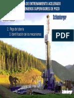 3. identificación mecanismos de pega .pdf