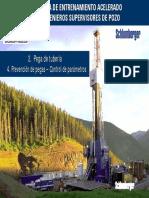 4.3. prevención de pegas control de parametros .pdf