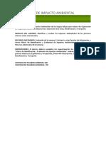 control (1).pdf