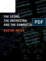 The-Score-The-Orchestra-And-the-Conducto-Meier-Gustav.pdf