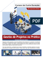 gestao-de-projetos-na-pratica-revisado-1-92644