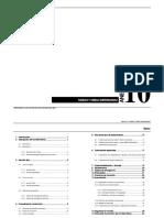 10 Tuneles.pdf