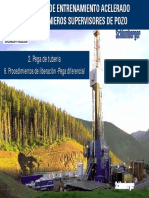 6.4. procedimientos liberación usos de baches.pdf