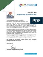 Buku Panduan Pengurusan Rmt.pdf(Terkini)