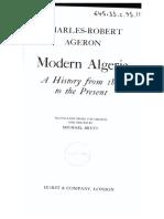 Ageron-1991-Modern_Algeria_a_history_from_1830.pdf