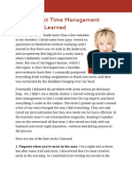 10TimeMgmtTricks.pdf