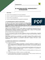 DereAdministrativo I 8