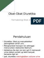 Diuretika 246