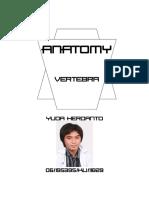 ANATOMY OF VERTEBRAE.pdf