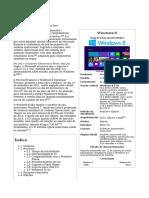 Windows 8.pdf